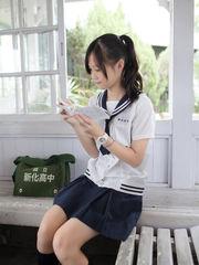 台 灣 高 校 台 南 市 學 校 列..