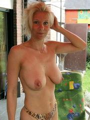 Mature Women - Pics - sexhubx