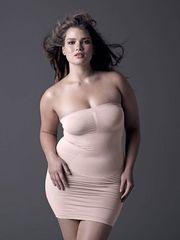 Tara Lynn Naked Luxurious Images -..