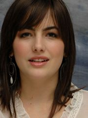 most beautiful actresses in pakistan -..