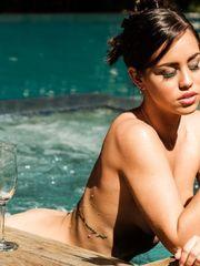 Alina Lopez - LA Paramour