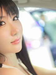 SinomaGroup: Yeon Da Bin super nice