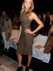 Stacy Keibler picture 123 of photos..