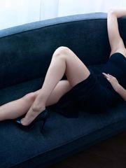 1400x1050 Amber Heard 8k 1400x1050..