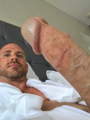 Johnny Sins Pic album by Alejo31..