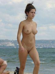Hidden cam Fledgling Naked Gals -..