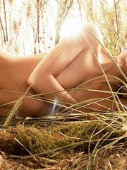 Angie Harmon Super-fucking-hot Wondrous..