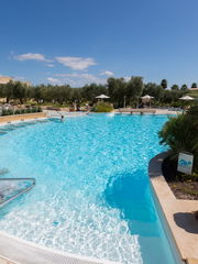 All Inclusive Resorts in Europe for..