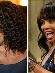 Where Are They Now? The TV Moms (Plus..