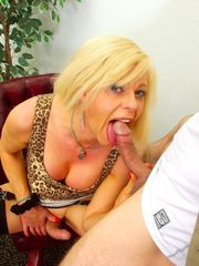 smc02ucs_ Porno Pic From Joanna Jet &..