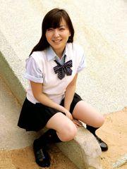 Image.tv 2005.07.15 Meguru Ishii -..