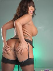 Porn industry star Ava Devine Official..