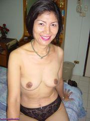 Porno asian affixes tpg thai free -..