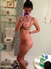 Custy fledgling nubile with uber-sexy..