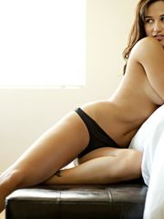 Ana Cheri All Eyes On Me Playboy..