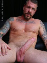 Rocco Steele Collection