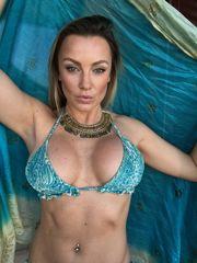 Amber Nichole Miller leaked Dattr