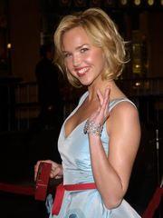 Hollywood Actresses: Arielle Kebbel