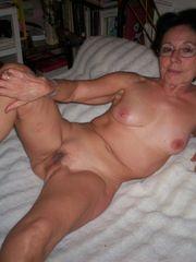 Free Grannie Porn Tube Thousands of..