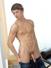 HALL OF TWINKS: BELAMI ONLINE: Meet..