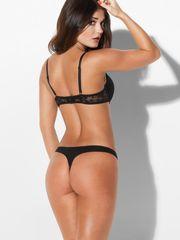 India Reynolds Pabo Underwear B-Love -..