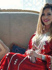 Middle Eastern Royal Families Al-Sabah,..