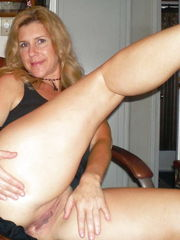 Amateurs Matures Mummies Housewives -..