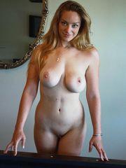 Красивые голые..