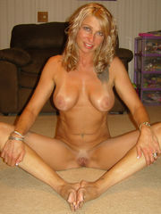 Hot wifey nude sorgusuna uygun..