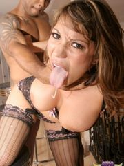 Ava Devine, tendresse et sensualité.