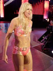 WWE  Digitals 02 15 2016 HawtCelebs