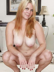 I enjoy matures - 48 fotos - xHamstercom