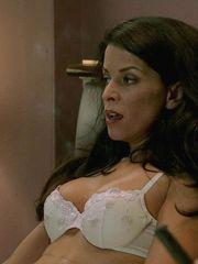 Sorry, annabella sciorra porn orgy