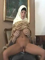 Nue Porn Arabe 979 Arabe pornography..