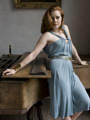 Amy Adams 0015