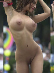 Amature youngster strippers - Orgy..