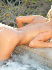 Barbara moore nude-hd streaming porno