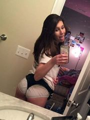 Erotic pics posted by lonely women and..