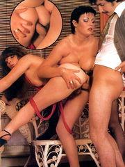 Honey Today Naked Pass Barepass Model..