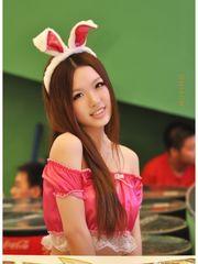 Chinese Luxurious Photos Asiangirls..