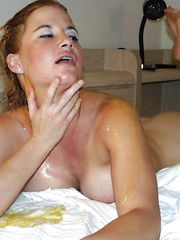Sex HD MOBILE Photos Celebs Only Tammy..