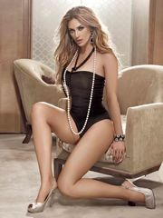 Escorts in London service is frequently..