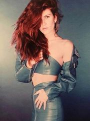 49 Steamy  Of Tawny Kitaen Which Will..