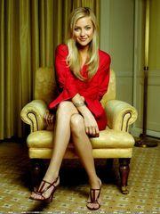 Kate Hudson pic 345 of photos wallpaper..