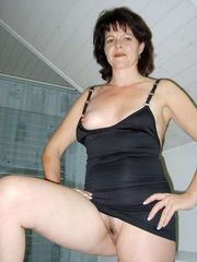 Magnificent homemade images with nude..