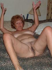 Old Brit Swingers individual sex soiree