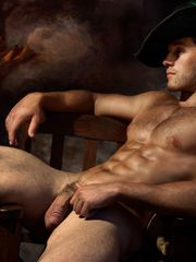 Images of nude guys from louisiana -..