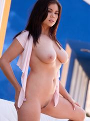 Mai Ly Takes it All Off Killer Gallery..