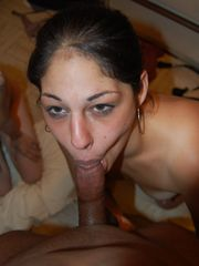 Steamy arab lady cum -  pictures