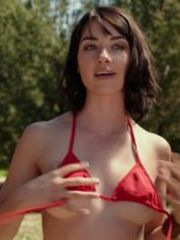 Hot times montclair nude flick review..